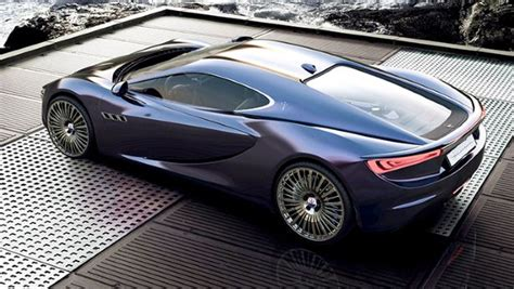 maserati bora concept maserati bora concept looks quite different from the