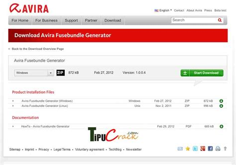 avira antivirus full version with crack free download avira antivirus 2016 free download activation key
