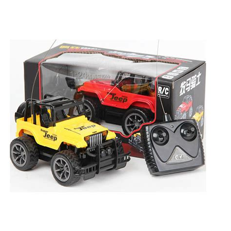 electric jeep kids electric jeep promotion shop for promotional kids