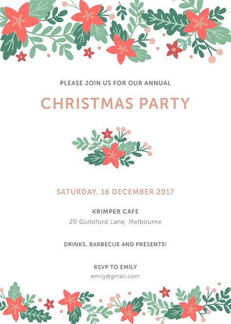 codashop sg invitation xmas party image collections invitation