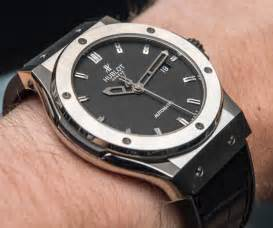 Hublot Watches Cost Of Entry Hublot Watches Ablogtowatch