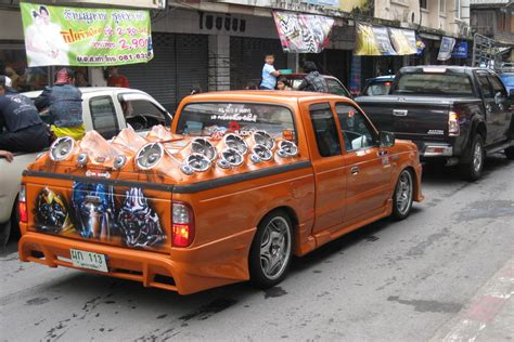 Auto Rau pimped cars on pimped out cars cars and