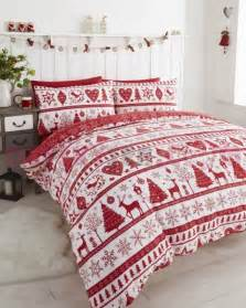 King Size Bedding For Sale In Canada