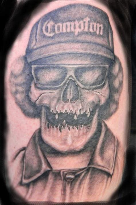 eazy e tattoo design eazy e tattoo an incredibly easy method that works for all
