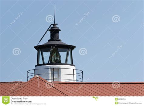 Lighthouse Cupola cove point lighthouse cupola royalty free stock photo image 26721215