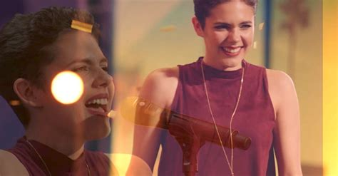 Calysta 2 Top calysta s voice brought the crowd to its cancer story will inspire millions more