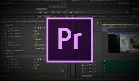 adobe premiere pro zoom effect creating a quot ken burns quot pan and zoom effect in premiere pro