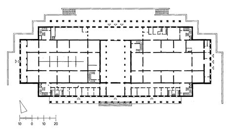 floor plan png file haus der kunst floor plan png wikimedia commons