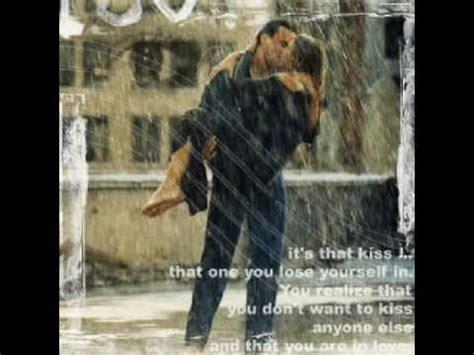 beautiful bosson lyrics hd kara vietsub bosson beautiful k pop lyrics song