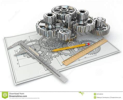 mechanical design indonesia mechanical engineering graphics mechanical free engine