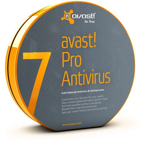 avast pro antivirus free download full version top 10 best antivirus softwares
