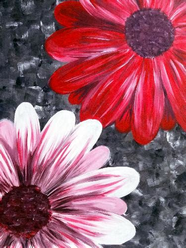paint nite yonkers ny paint nite 3 yonkers ny royal regency
