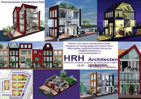loods 015 delft hrh architecten