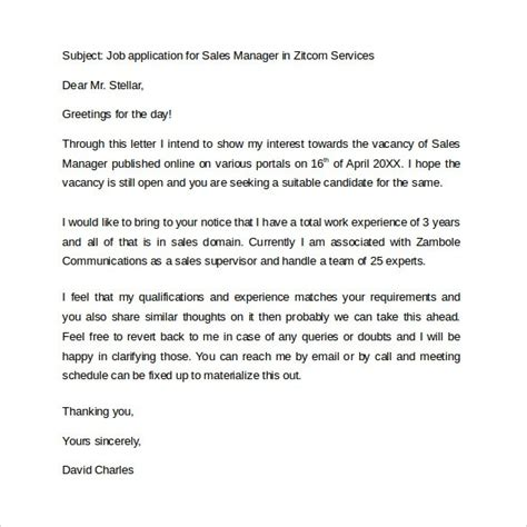 business letter closing italian closing remarks business letter the letter sle