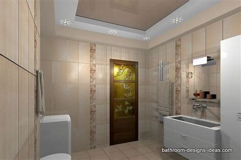 porcelain tile bathroom ideas small bathroom design ideas uk home decorating