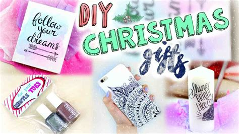 diy gifts for friends easy christmasts to make for friends temasistemi net
