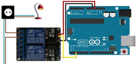 tutorial arduino relay comando lada 220v e rel 232 arduino uno