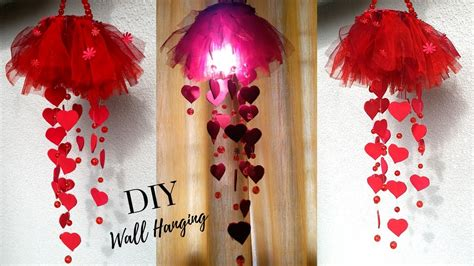 craft ideas for wall hanging new diy wall hanging craft ideas for room decoration