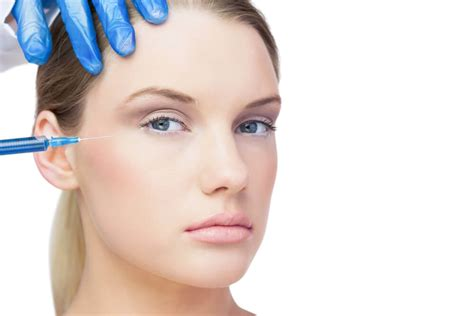 national laser institute cosmetic laser training botox botox injection technique for beautiful natural results