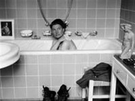 lee miller bathtub 8 best images about lee miller in hitler s bath on