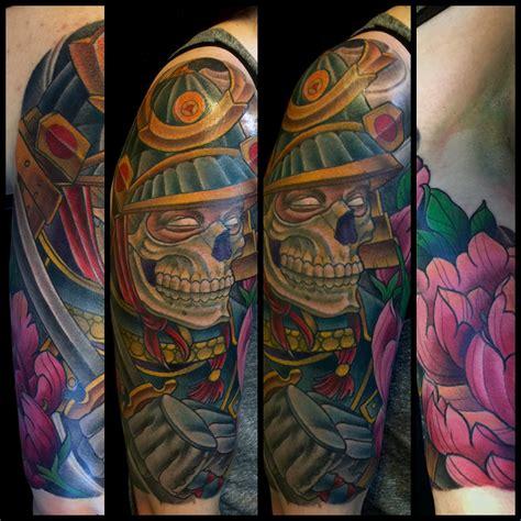 tattoo artists san diego san diego artist terry ribera portfolio