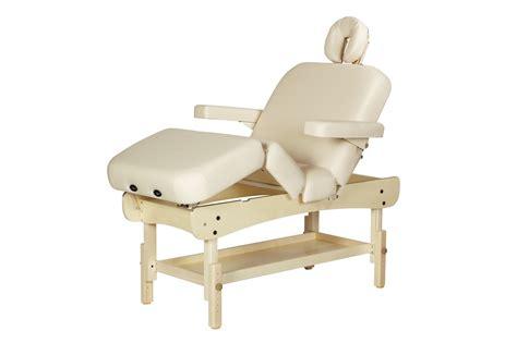 spa bank kaufen spa bank archer deluxe massagetisch massageliegen