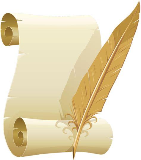 clipart pergamena pergamene e gif page 4
