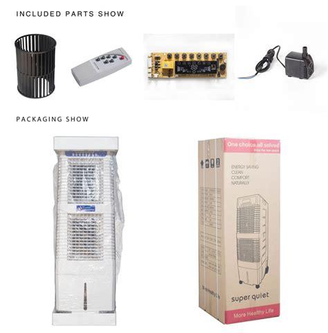 air cooler fan motor price 2017 portable india mini price fan motor for air cooler