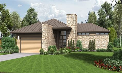 small ranch houses small ranch house plans modern ranch house plans home plans houston mexzhouse