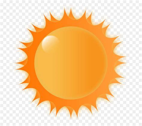 desenho cartoon o desenho sol transparente linha laranja