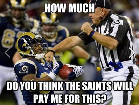 Nfl Funny Memes - funny nfl memes making fun of tebow bustasports nba