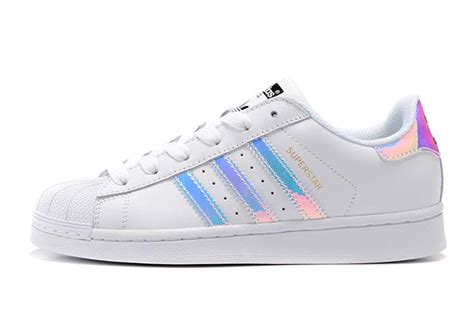originals superstar s adidas shoes