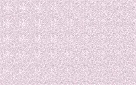 tumblr pattern backgrounds purple vintage backgrounds