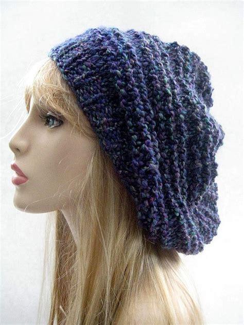 crochet hat pattern homespun yarn lions homespun yarn patterns wager hat pattern with lion