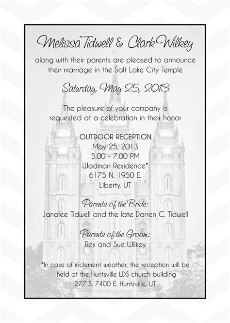 wedding invitation messages through email wedding invitation wording wedding invitation wording via