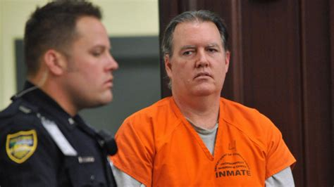 michael dunn loud music trial news photos and videos abc loud music murder trial resumes after hung jury
