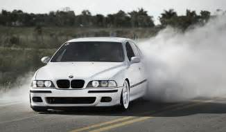 How Much Is A Bmw M5 Benzboost The Next Generation Mid Size Performance Sedan