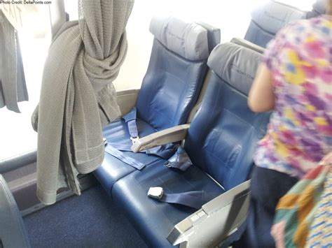 comfort charges how much do delta economy comfort seats cost
