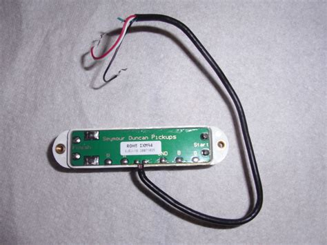 seymour duncan 59 wiring diagram seymour duncan p