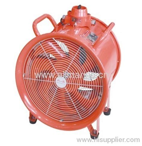 explosion proof fans suppliers electric explosion proof ventilation fan sam 20 30 40 50