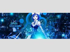 Juvia Fairy Tail HD Wallpaper - WallpaperSafari Juvia Lockser Tumblr