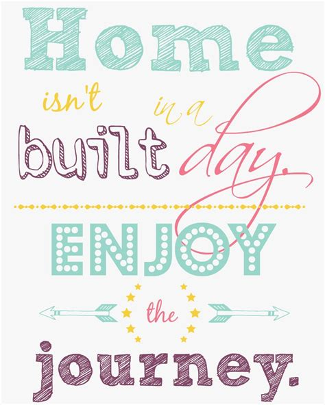 free printable happy quotes printable quotes for home quotesgram