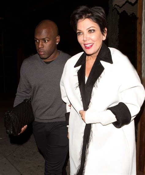 Lance Bass Boyfriend Attempt To Rekindle by Kris Jenner Corey Gamble Date With Lance Bass