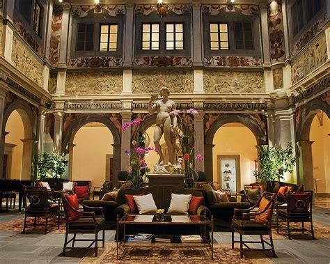 best hotel florence best luxury hotels in florence top 10 ealuxe