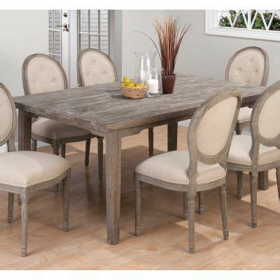 rectangle kitchen table and chairs 151 best images about kitchen table on discover more best ideas about kitchen dining
