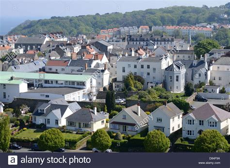 Guernsey Address Finder Aerial Pictures Of Houses House And Home Design