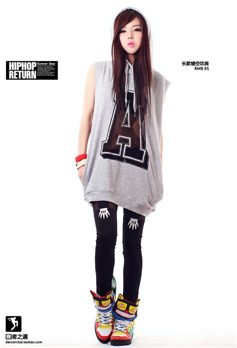about dance on pinterest clothes for girls sweatpants and red high image gallery hip hop clothing girls
