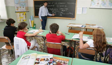 ufficio scuola vicariato cronache della diocesi di roma anno 2017 pagina 5