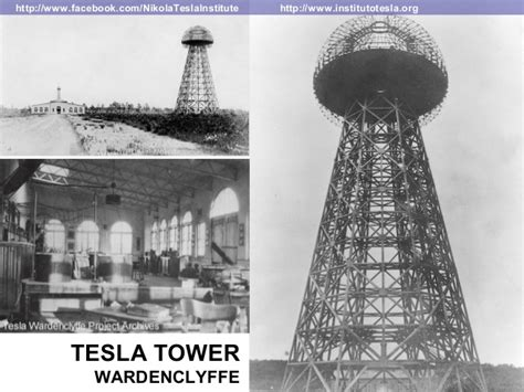 Tesla Energy Tower Tesla Energy Tower Tesla Free Engine Image For User