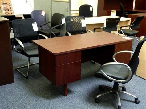 used office furniture southern california used office furniture southern california ca bkm office furniture